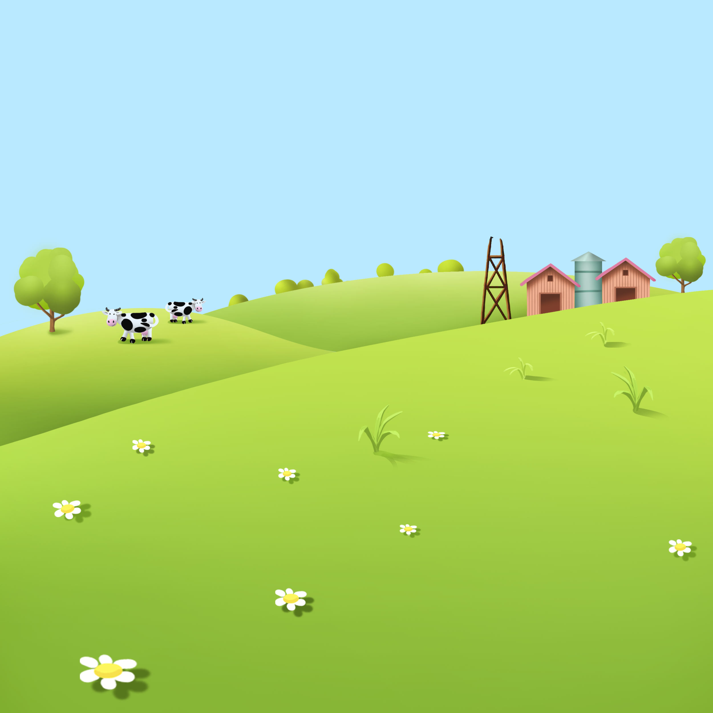 matyldina farma farma